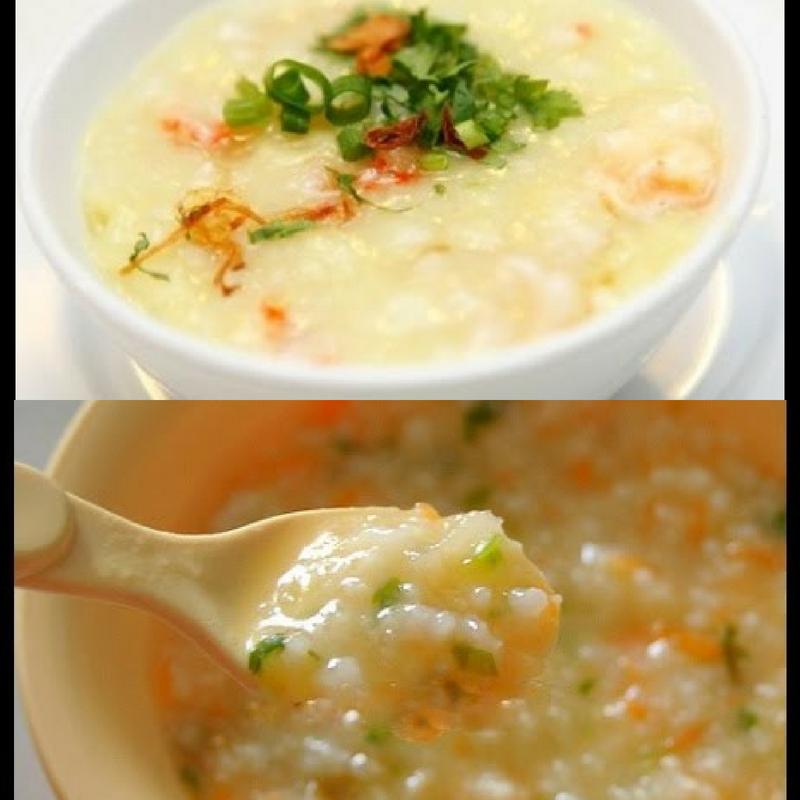 Chế biến nấm thủy tiên trắng thành món ăn dặm cho trẻ