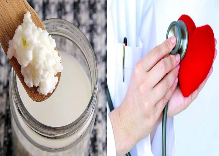Công dụng của nấm sữa trong điều trị bệnh